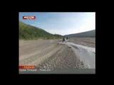 Енисейская ОДИССЕЯ 2012 - Сюжет ПримаТВ